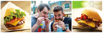 food_and_drink_3burgers.png